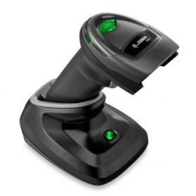 DS2278-SR6U2100PRW - DS2278-SR WHITE PRES-CRADLE USB KIT