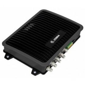 FX9600-42325A50-WR - FX9600 FIXED RFID READER 4-PORT, POE WW