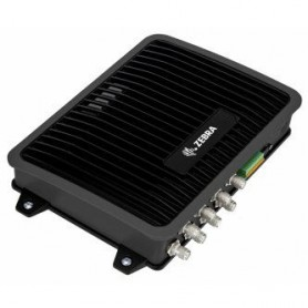 FX9600-82320A50-US - FX9600 FIXED RFID READER 8-PORT, POE US
