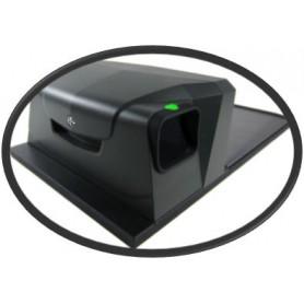MX202-SI00WW - SCALE DISP w/POLE DUAL DISP SNG INT MP70