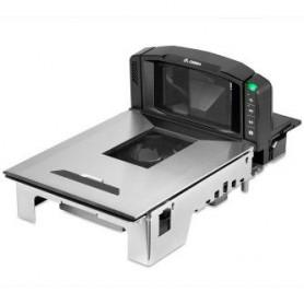 MX306-SA00WW - ASSY: CHECKPOINT ANTENNA, MP7000