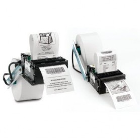 P1009545 - KR403 DT 203dpi USB SER ZPL