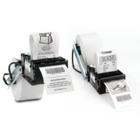P1009545-2 - KR403 DT 203dpi USB SER ZPL 65.5MB