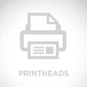 P1029257-001 - KIT PRINTHEAD TTP21X0