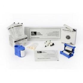 P1061562-01 - CLEANING PENS, CHISEL CAP, 12PACK
