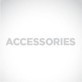P1063406-146 - MICRO USB B TO USB A PLUG 3.5m ZQ500