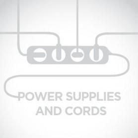 P1076000-005 - POWER SUPPLY 60W 24V TTP2000 LVL-VI