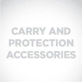 ST6092 - XT15 CARRYING CASE - EXPANSION BACK