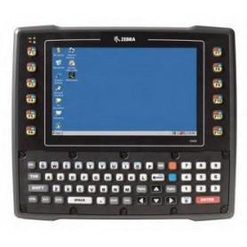 VH10112110010B00 - VH10 STD TEMP OTT QT EXT ANT RDY 2.4GHz