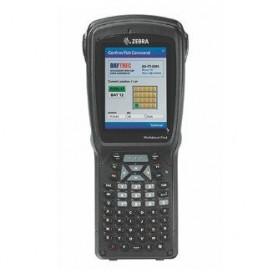 WA4L21034100020W - WAP4-L WE6.5 EN 2D SE4500 ENDCAP 8MP CAM