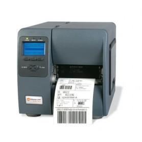 KD2-00-46000Y00 - M4206 II TT EU/UK 203DPI LAN FIX MD HANG