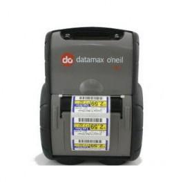 RL3-DP-50100310 - RL3e, Linerless Dual 802.11/BT, E-Charge