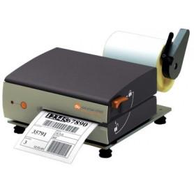 XH2-00-03000000 - MP COMPACT 4 300dpi Wireless peeloff/LTS