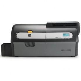 Z71-000C0000EM00 - ZXP7 SS USB ETH