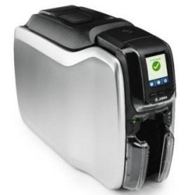 ZC32-000C000EM00 - ZC300 DUAL-SIDED USB ETH UK/EU