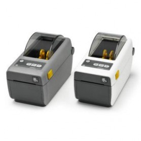 ZD41H22-D0EW02EZ - ZD410 HC DT 203DPI USB HOST BTLE WIFI BT