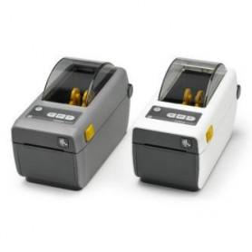 ZD41H23-D0EW02EZ - ZD410 HC DT 300DPI USB HOST BTLE WIFI BT