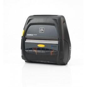 ZQ52-AUN010E-00 - ZQ520 DT DUAL RAD BT/WLAN USB ACTIVE NFC