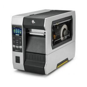 ZT61043-T2E0100Z - ZT610 300DPI SER USB ETH BT REWIND