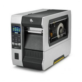 ZT61046-T2E0100Z - ZT610 600DPI SER USB ETH BT REWIND