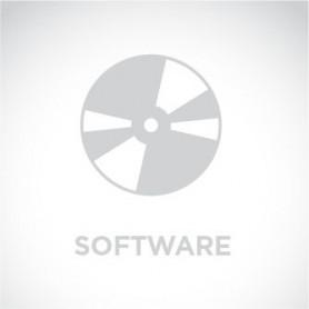 95A101020 - SW WVL STUDIO COM SERVER (INCLUDES 1 CLI