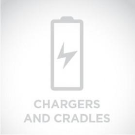 BC6020-HC - Rida BT charger base BC6020-HC Healthcar