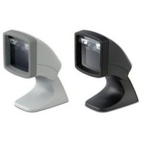 MG08-014111-0040 - MGL800I, KIT, USB HID SCANNER,1D USB A 2