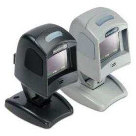 MG110041-001-411 - MGL1100I BLK USB RIS STD NO BUTT 12' CBL