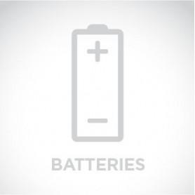 RBP-DBT6X - Rida removal battery RBP-6400