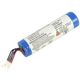 RBP-GM40 - Datalogic Batteria Removibile per Gryphon GM4XX0