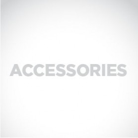 RC-P090 - REPLACEABLE CONTACTS, RC-9000