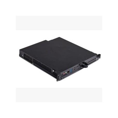 E334744 - COMPMOD-IDS02 SER i5,4GB/320HD,WIN8, OB