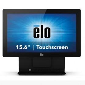 E924675 - 15E2,RES,J1900,4GB/128SSD,POSR7,BLK,