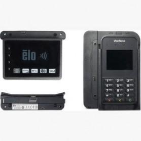 E918074 - NFC kit for IDS 5501L and 7001L NCNR
