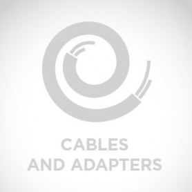 E102270 - IDS -01 SERIES OPS ADAPTER KIT