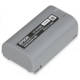 C32C831091 - P60II/P80 SPARE BATTERY
