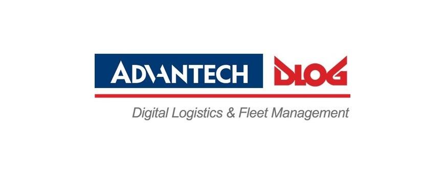 Dispositivi per Magazzino e Logistica - Advantech-DLoG
