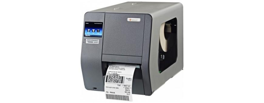 Stampanti di Etichette - Datamax
