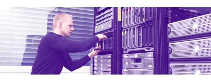 Switching, Routing & Wireless - Extreme Networks
