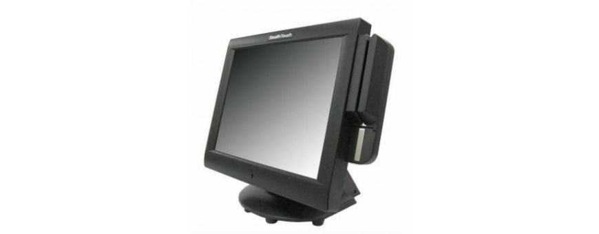 Stampanti Pos, Touch Display & Accessori - PioneerPOS