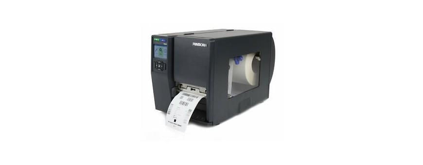 Stampanti di Etichette, Ricambi & Accessori - Printronix