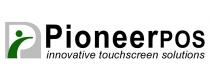 PioneerPOS